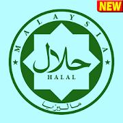Senarai Produk Muslim Malaysia