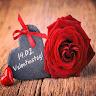 com.andromo.dev746057.app1075685