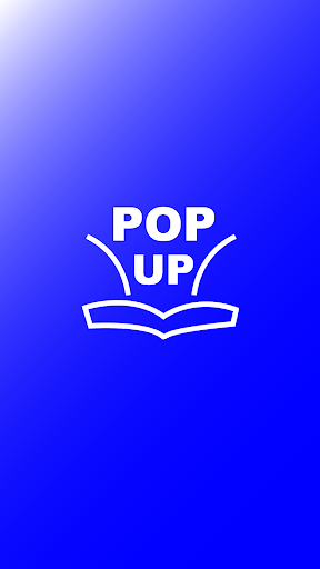 POP UP Magic 1.0.0 Windows u7528 1