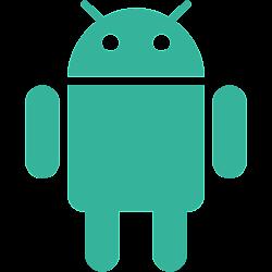 Text Widget Maker