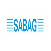 Sabag Basel