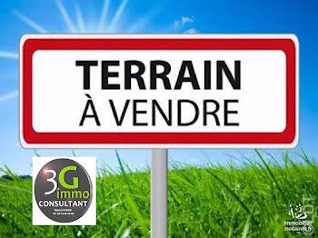 terrain à Chalain-le-Comtal (42)