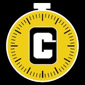 Gamer Clock (Lite)