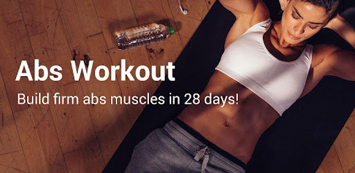 Abs Workout – Tabata, HIIT, 7x4 Challenge app (apk) free download for Android/PC/Windows screenshot