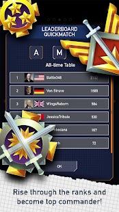 Battleships for PC-Windows 7,8,10 and Mac apk screenshot 15
