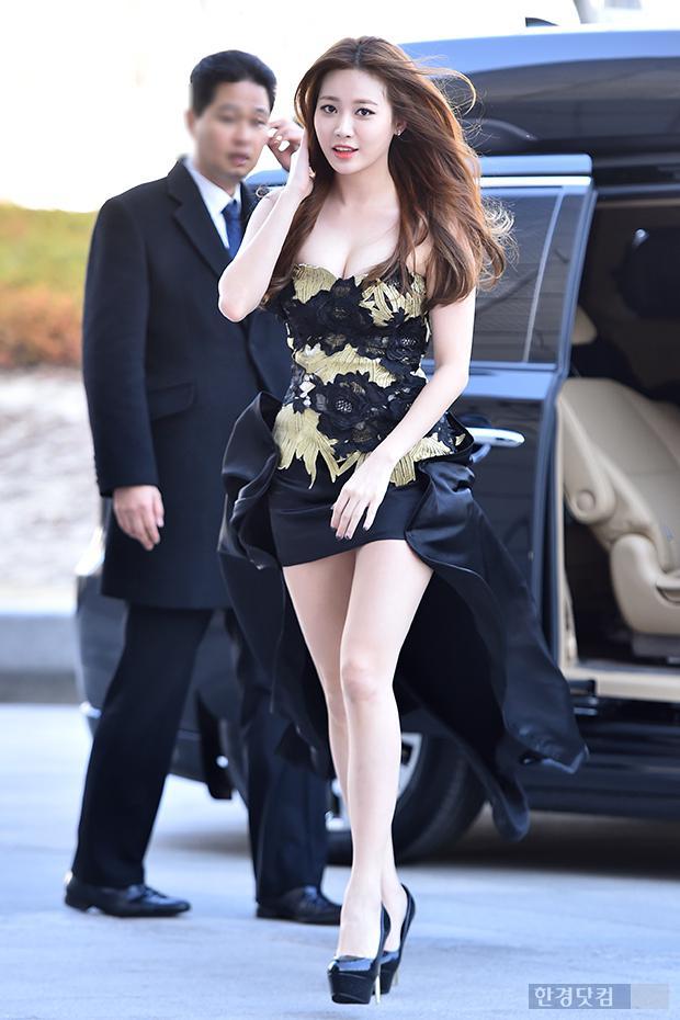 yura dress 8