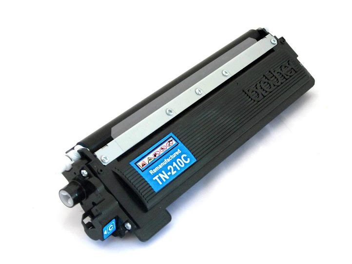 Brother mfc 9125cn user