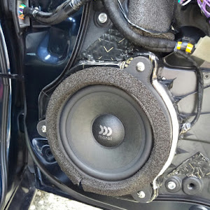 デミオ DJ5FS X D ツーリング Lパッケージ 2017年式のカスタム事例画像 うしぐみさんの2018年06月04日13:09の投稿