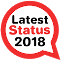 Whats Status NEW 2018 – Latest Best Status App icon