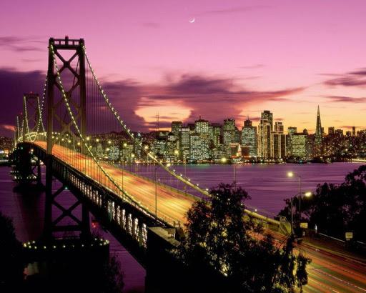 無料个人化Appのサンフランシスコの壁紙とテーマ 記事Game