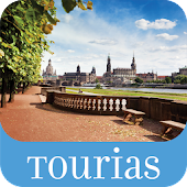 Dresden Travel Guide - Tourias