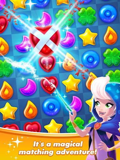 Magic MixUp android2mod screenshots 6