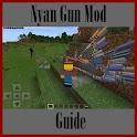 Guide for Nyan Gun Mod icon