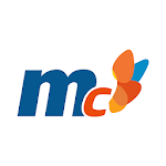 moneyClick icon