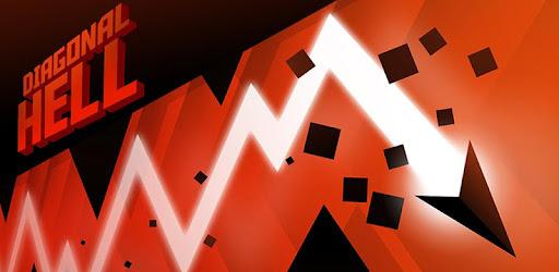 Diagonal Hell: Demon Arrowhead for PC
