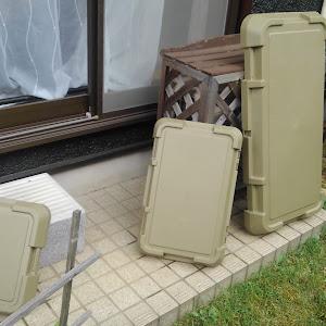 ハイゼットデッキバン  のカスタム事例画像 kanaryoさんの2020年09月28日13:42の投稿
