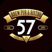57 Brew Pub