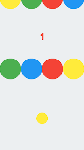 Download Color Switchs for Windows Phone apk screenshot 2