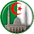 Adan Algerie - prayer times file APK for Gaming PC/PS3/PS4 Smart TV