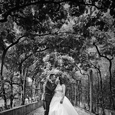 Wedding photographer Segundo Plano (SegundoPlano). Photo of 28.01.2019