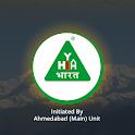 Youth Hostels India icon