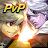 Game Arena Masters - Legend Begins v1.4.16 MOD