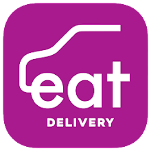 Eat Delivery Download on Windows