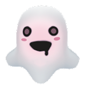 Ghost Go