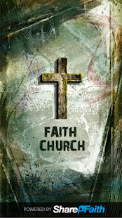 Faith Church Link- screenshot thumbnail