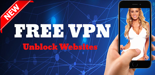 Free & unlimited master vpn to unblock websites, skip apps with safe browsing