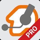 ZoiPer Pro - SIP Softphone icon
