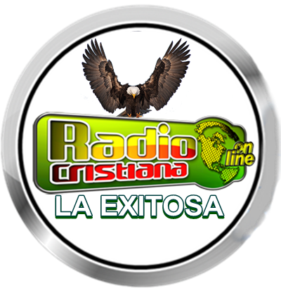 RADIO CRISTIANA ONLI