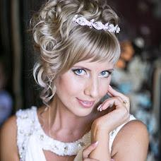 Wedding photographer Ramil Magdeev (ra-ma). Photo of 16.06.2014