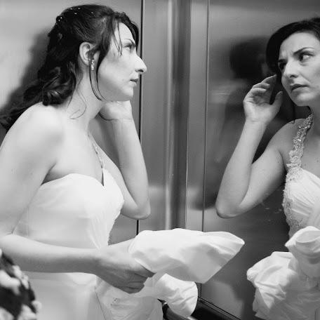 Wedding photographer Riccardo Federigi (federgiweddingf). Photo of 12.04.2015
