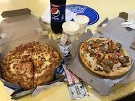 Domino's Pizza photo 1