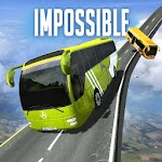 Impossible Bus Simulator 1.3