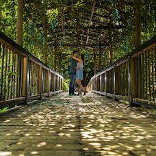 Fotógrafo de bodas Carlos Torres (carlostorres). Foto del 03.05.2017