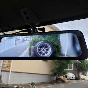サニートラック  ロングボディーのカスタム事例画像 ゆ~じさんの2020年08月13日01:53の投稿