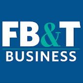 FB&T Business Mobile Banking