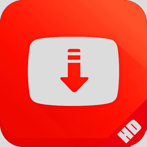 Download  Snap Tube  app apk latest