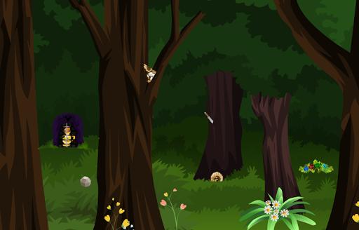 Escape Games Zone-179 v1.0.0 screenshots 2