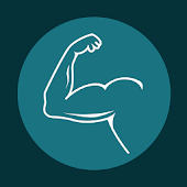 NSCA CSCS Practice Exam Prep 2019 – Free Android APK Download Free By ImpTrax Corporation