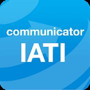 IATI communicator
