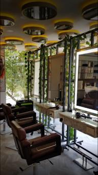 Luminous Studio Salon Spa photo 7
