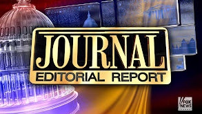 The Journal Editorial Report thumbnail