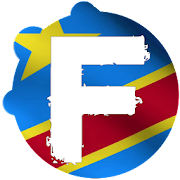Foot RDC  Icon