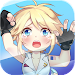 Battleship:War Girl icon