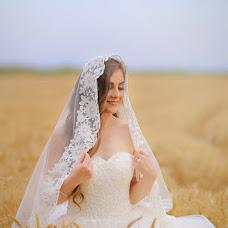Wedding photographer Dilek Karakaş (dilekkarakas). Photo of 15.06.2017