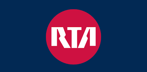 RTA CLE - Apps on Google Play