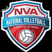 National Volleyball Association USA